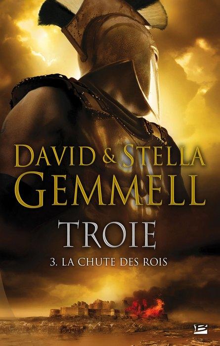http://ressources.bragelonne.fr/img/livres/2014-07/1407-troie3_org.jpg