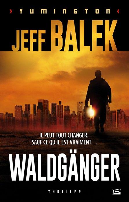 http://ressources.bragelonne.fr/img/livres/2014-07/1407-waldganger_org.jpg