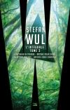 Stefan Wul - L'Intégrale, tome 3