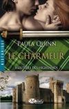 Le Charmeur