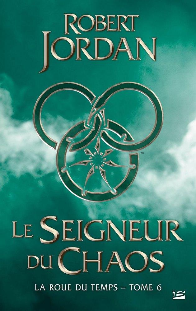 http://ressources.bragelonne.fr/img/livres/2014-08/1408-roue-temps6_org.jpg