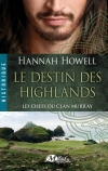 Le Destin des Highlands
