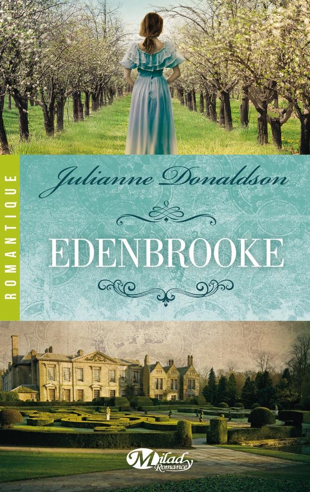 Endenbrooke