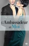 L'Ambassadeur et moi