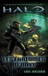 Halo : Les Fantômes d'Onyx