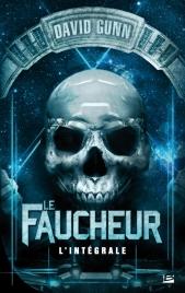 Le Faucheur - L'Intégrale