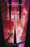 Stefan Wul - L'Intégrale, tome 4