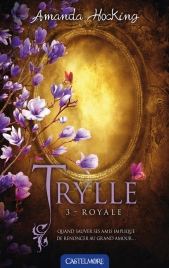 Royale