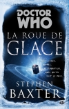 Doctor Who : La Roue de Glace