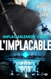 Implacablement vôtre