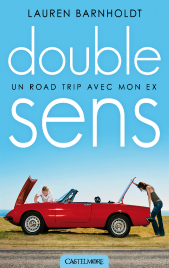 Double sens