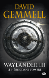 Waylander III : Le Héros dans l'ombre