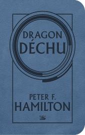 Dragon déchu - édition STARS
