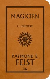 Magicien : L'Apprenti - édition STARS
