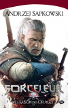 The Witcher : La Saison des orages