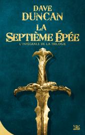 La Septième Epée