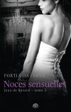 Noces sensuelles