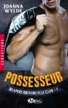 Possesseur