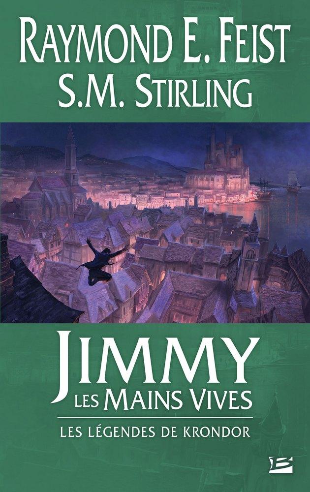 Jimmy les Mains Vives 1507-legendes-krondor3_org