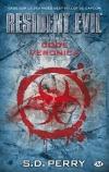 Resident Evil : Code Veronica