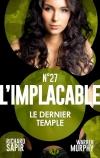Le Dernier Temple