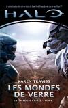Halo : Les Mondes de verre