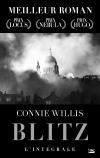 Blitz - L'Intégrale