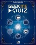 GeekmeQuiz
