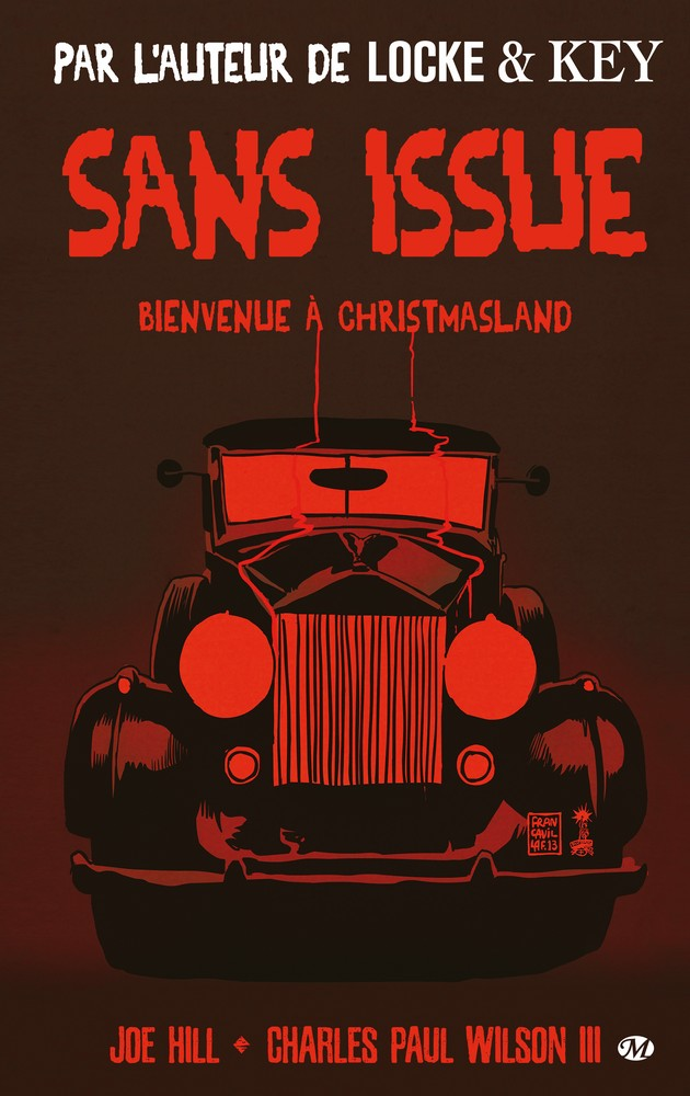 http://ressources.bragelonne.fr/img/livres/2015-10/1510-sans-issue_org.jpg