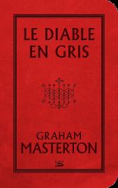 Le Diable en Gris - édition STARS