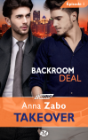 Backroom Deal