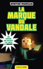 La Marque du Vandale
