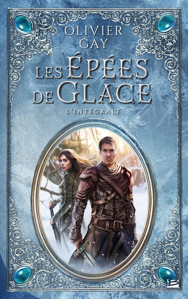 http://ressources.bragelonne.fr/img/livres/2015-12/1511-glace-i_org.jpg