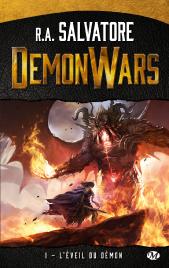 L'Éveil du Démon