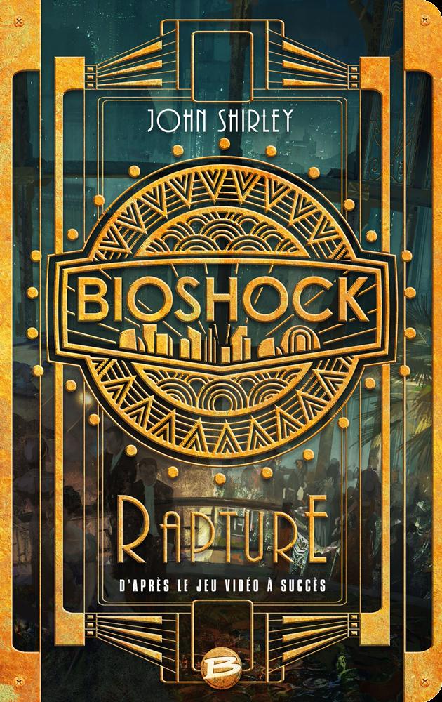 1602-bioshock_org_org.png