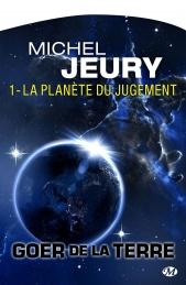 La Planète du jugement
