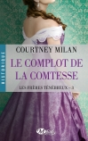 Le Complot de la comtesse