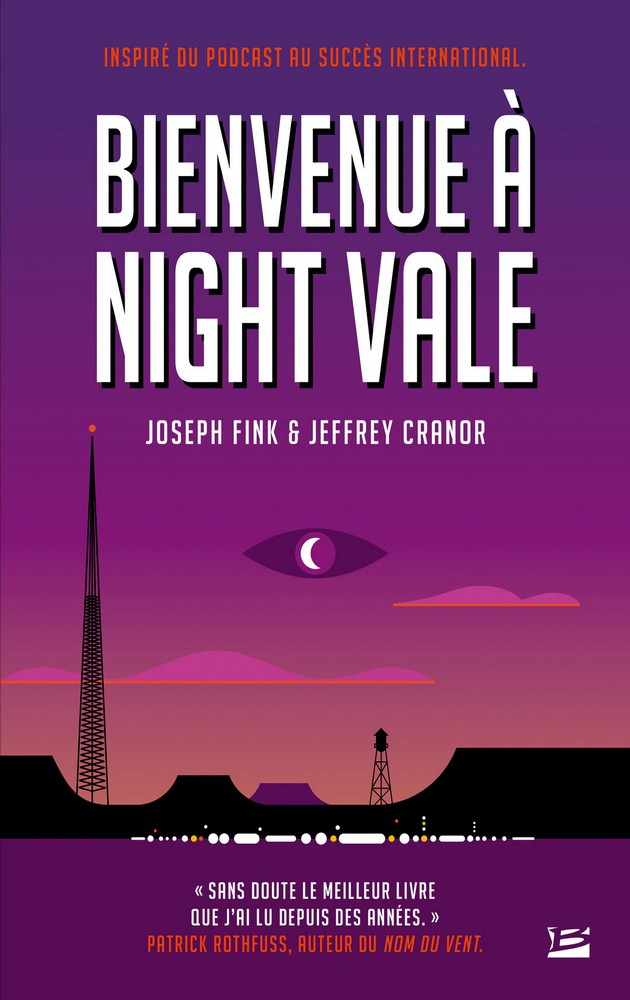 http://uneenviedelivres.blogspot.fr/2016/04/bienvenue-night-vale.html