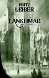 Lankhmar - L'Intégrale, tome 2