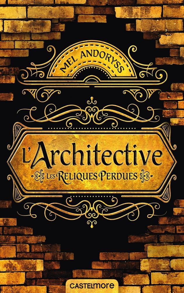 [Terminée] Cinquième édition de la semaine à 1000 - Du 26 juin au 3 juillet - Page 3 1606-Architective_org