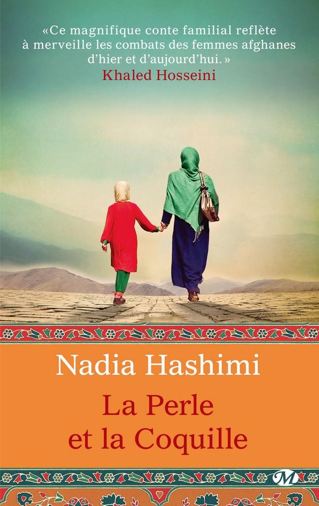 La perle et la coquille nadia hashimi plume de cajou - Port de bouc d hier et d aujourd hui ...
