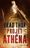 Le Projet Athéna