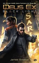 Deus Ex : Black Light