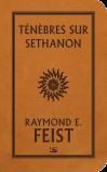 Ténèbres sur Sethanon - édition STARS