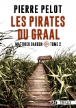Les Pirates du Graal