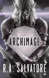 Archimage