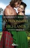 La Prisonnière des Highlands