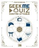 GeekmeQuiz contre-attaque