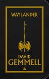 Waylander - édition STARS