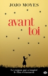 Avant toi - collector